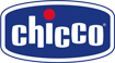 Chicco gb