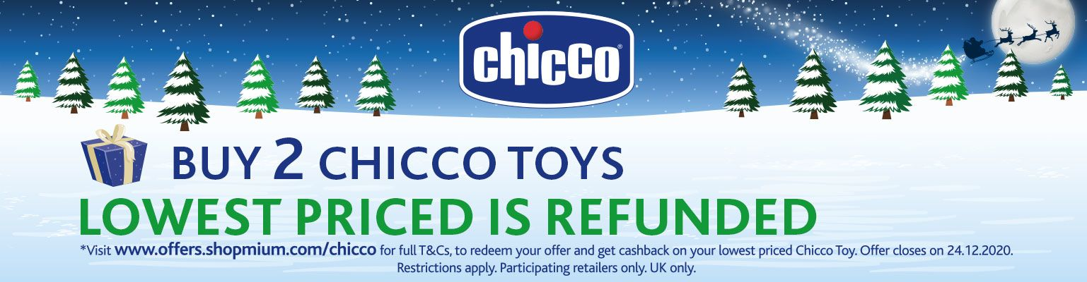en   Official chicco.co.uk website