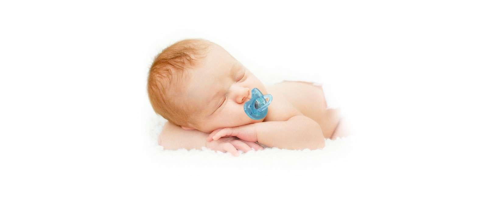 Chicco Next2me Magic Side-Sleeping Crib | Sleeptime and