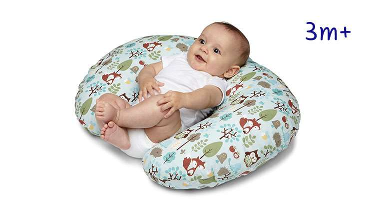 boppy-pillow-with-cotton-slipcover-5