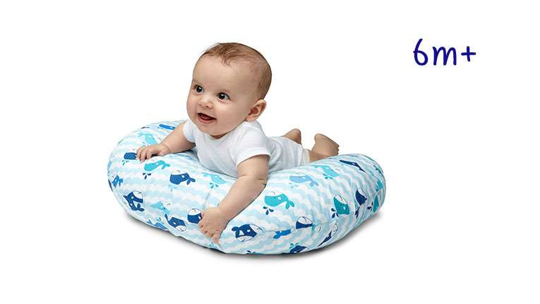 boppy-pillow-with-cotton-slipcover-6
