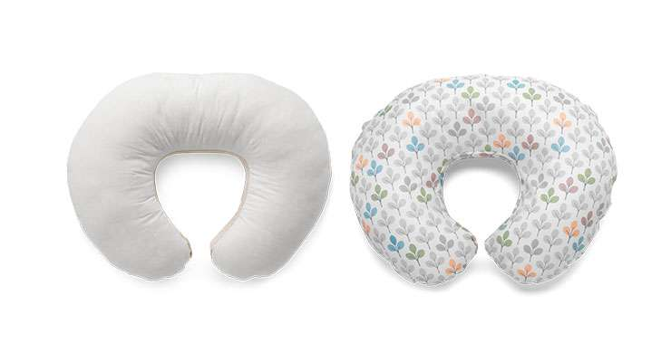 boppy-pillow-with-cotton-slipcover-9