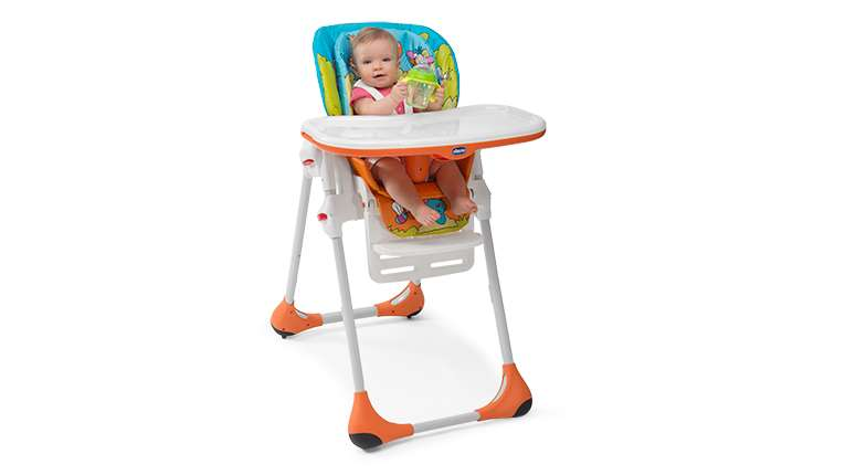 polly-2-in-1-highchair-1