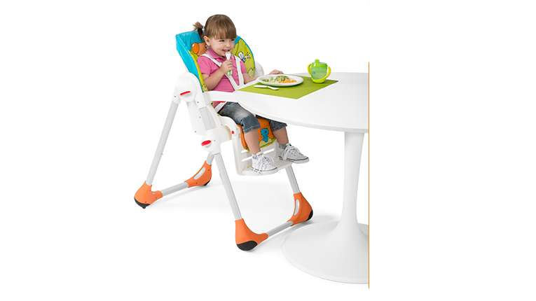 polly-2-in-1-highchair-2