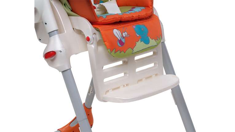 polly-2-in-1-highchair-4