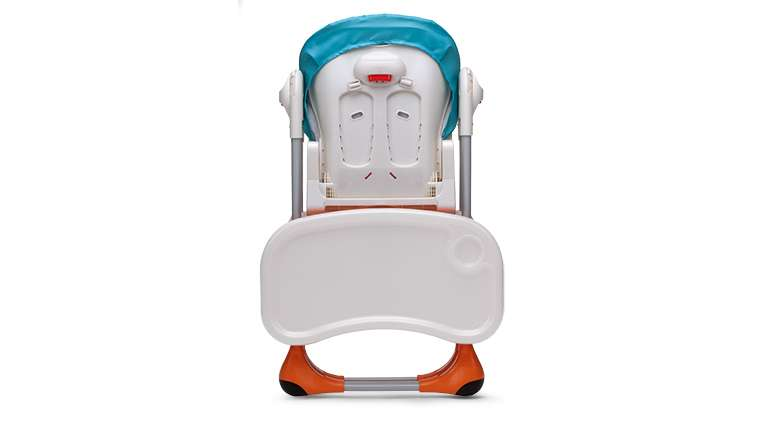 polly-2-in-1-highchair-6