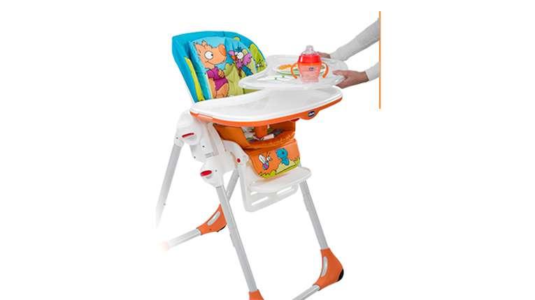 polly-2-in-1-highchair-7