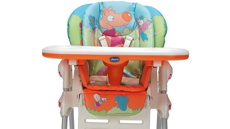 polly-2-in-1-highchair-8