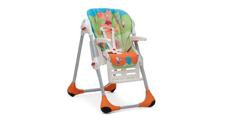 polly-2-in-1-highchair-9