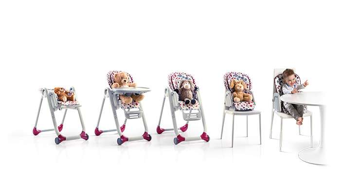 polly-progres5-chicco-highchair-1