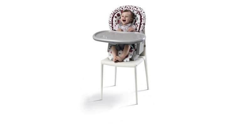 polly-progres5-chicco-highchair-5