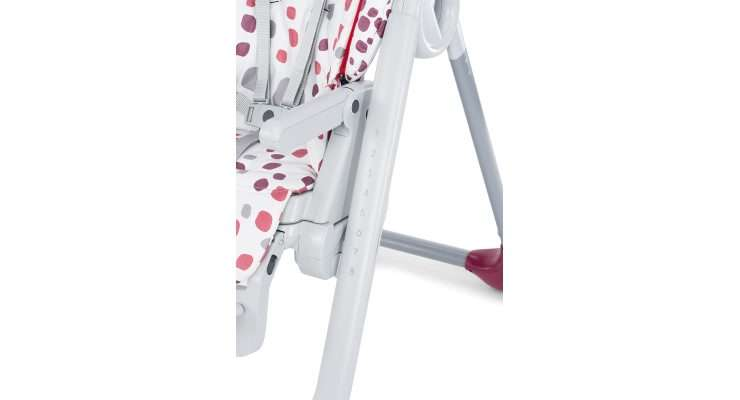 polly-progres5-chicco-highchair-6
