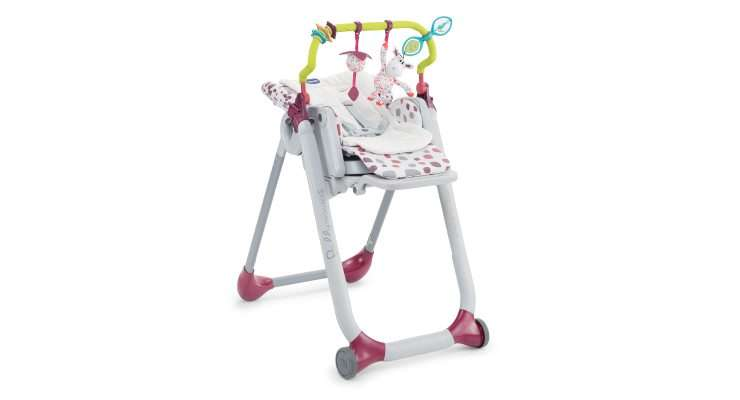 polly-progres5-chicco-highchair-8
