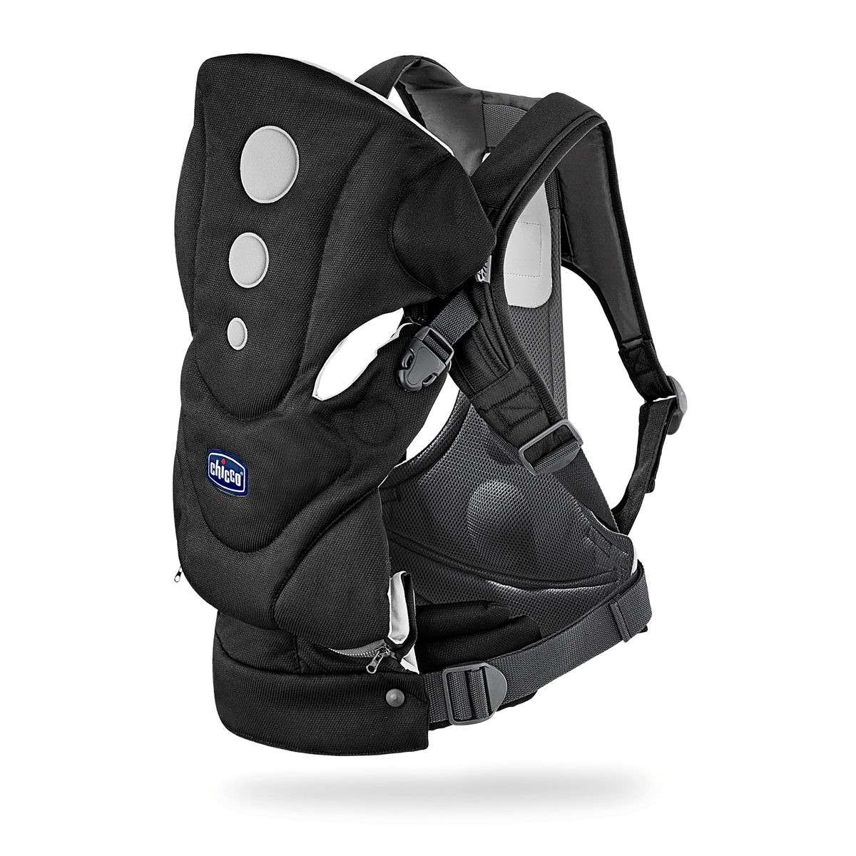 Close To You Baby Carrier Out About Chicco Uk