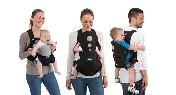 close-to-you-baby-carrier-1