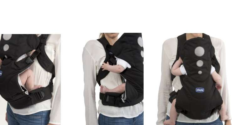 close-to-you-baby-carrier-2