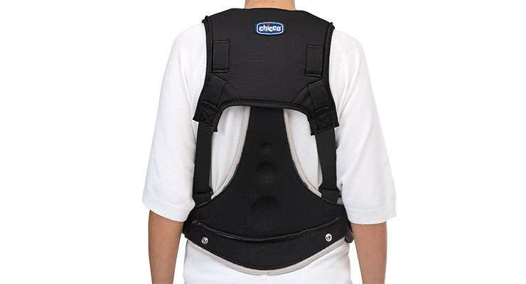 close-to-you-baby-carrier-3