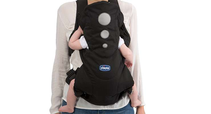 close-to-you-baby-carrier-4
