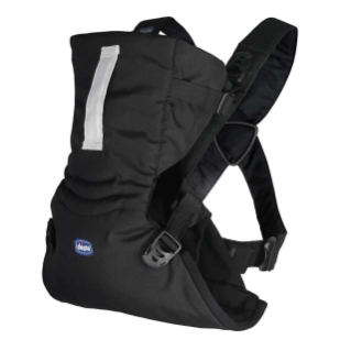 Baby Carriers Official Website Chicco Uk