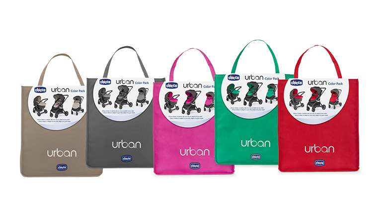 urban-plus-pack-3