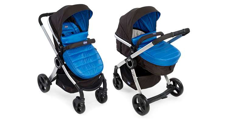 urban-pram-and-pushchair-travel-system-winter-edition-2