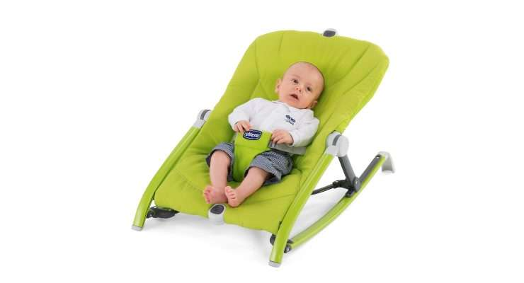 pocket-relax-baby-bouncer-1