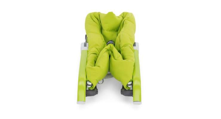 pocket-relax-baby-bouncer-3