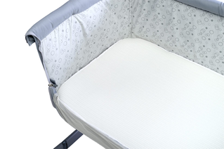 Cribs And Cots Official Website Chicco Uk